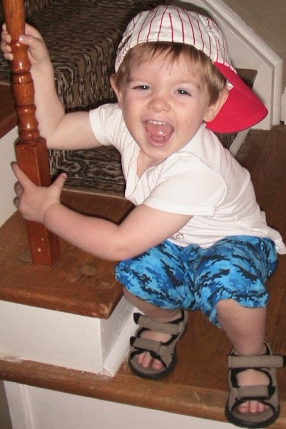 Caleb smiling 20 months.JPG
