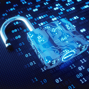 Robust Security Program Includes Cyber Security Initiatives and Threat/Risk Assessments