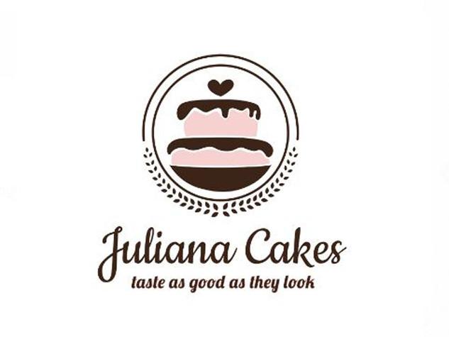 Juliana Cakes