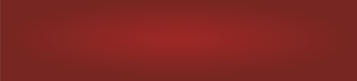 Youtube banner EMPTY.png
