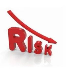 Risk Management – Threats and Risk of Violence