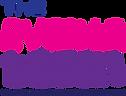 The Events Team logo - Creative Event Management