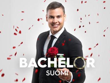 Bachelor Suomi