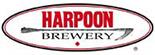 harpoon_brewery-logo