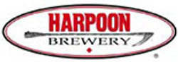 harpoon_brewery-logo