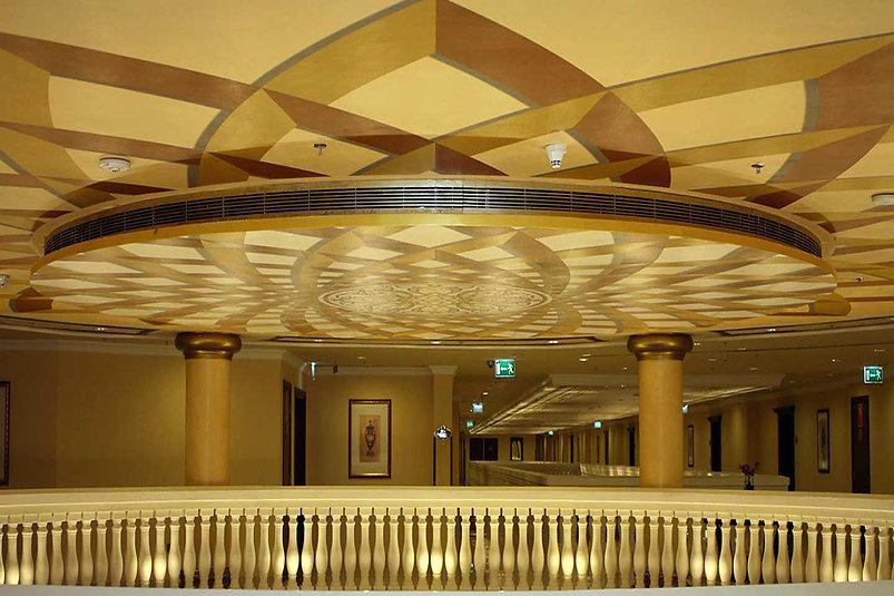 hotelheader-1.jpg