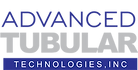 att-logo-large_3.png