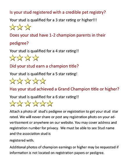 star rating rules (1).jpg