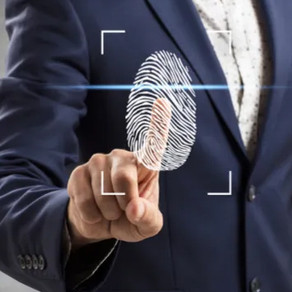 Fingerprinting Services are the Most Effective Method for Checking Past Criminality in Job Candidate