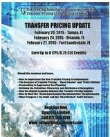 TransferPricing.jfif