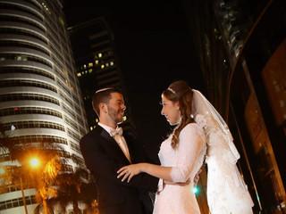Weddings by Totally Tanya