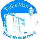 לוגו טליסמן 500-500.jpg