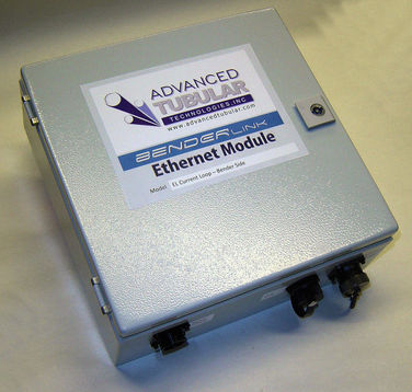benderlink-ethernet-module-image-600.jpg