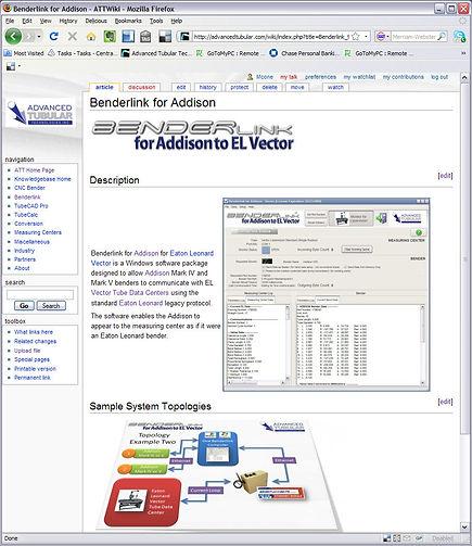 blink-addison-knowledgebase-screen_orig