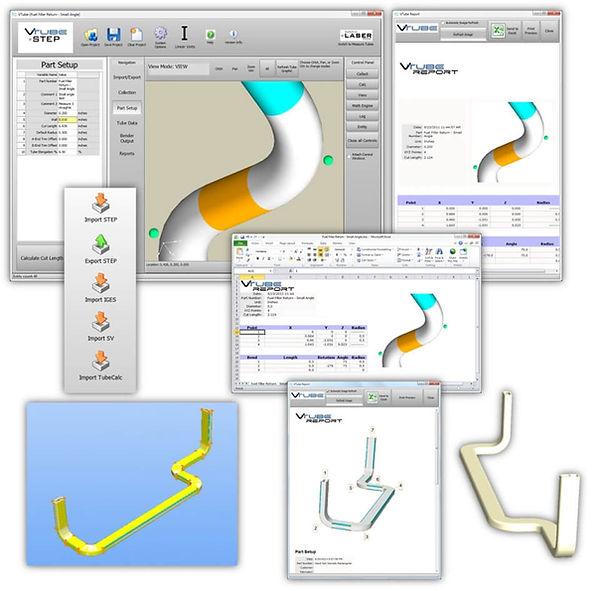 vtube-step-screen.jpg