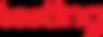 TEM_logo_small_250.png