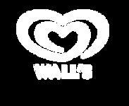 logo-walls-png-8.png
