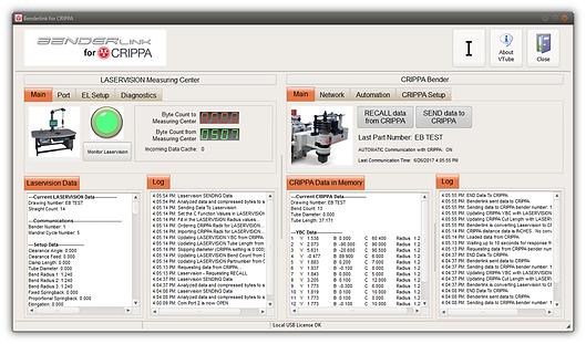 Benderlink_for_crippa_screen.png