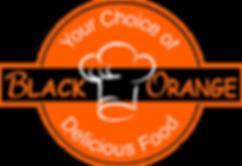 BlackandOrange 500px(1)(1).png