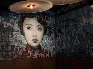 PF-Changs-La-Mer-Art-Painting-Lab-1.jpg