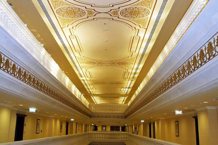 hotelcategory-1.jpg