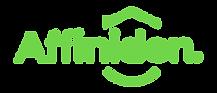 Affiniden R Logo .png