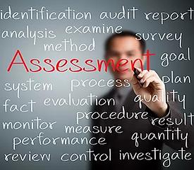 MSP Business Growth Assessment