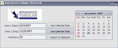 datacalc_orig.jpg