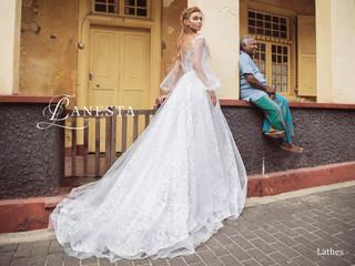 A &G Dresses