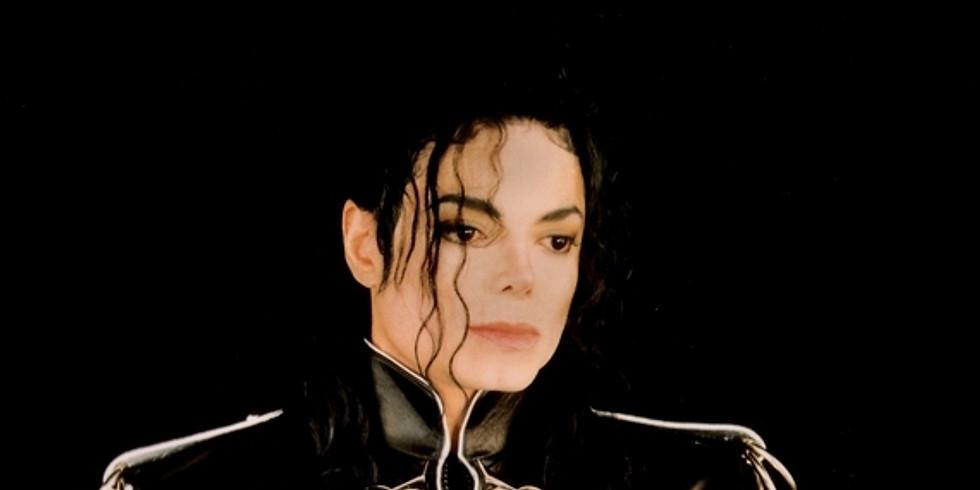 Michael Jackson Birthday Celebration