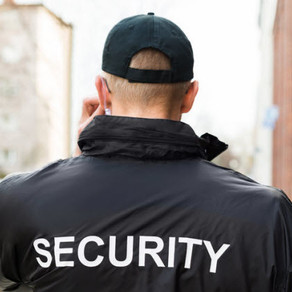 Finding the Right Attributes is a Key Factor When Employing Security Guard Services