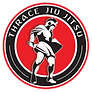 thrace_jiu_jitsu_logo_CMYK.png