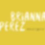 BPDLogo - Brianna Perez.png