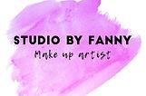 poster studio.jpg