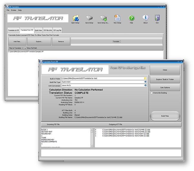 Fiftrans_v5.1_screen.png