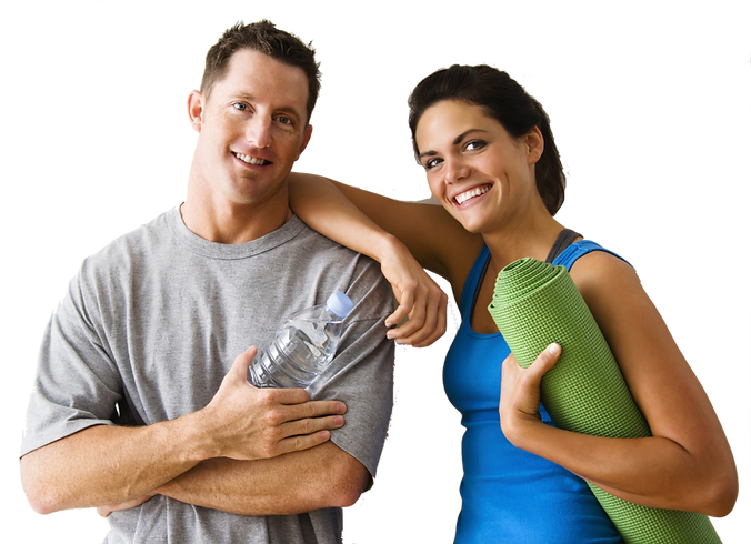 cp6fitness_couple_PNG.png