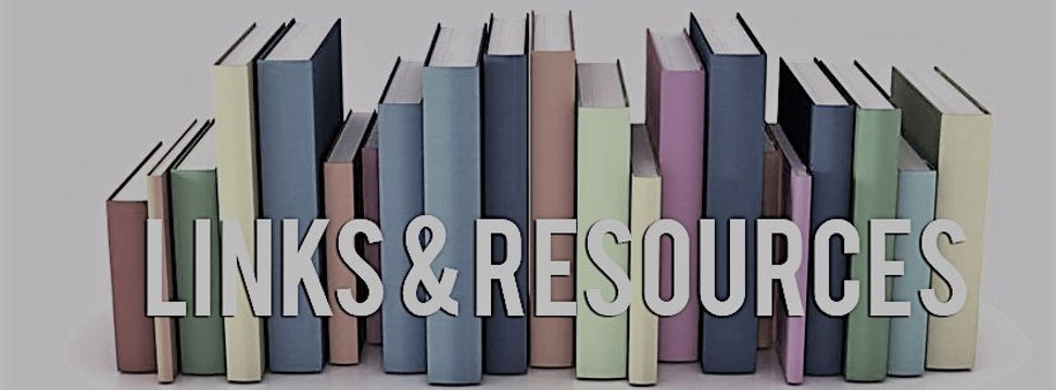 LINKS-AND-resources - slate2.jpg