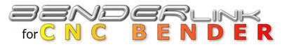 blinkcnc-logo.jpg