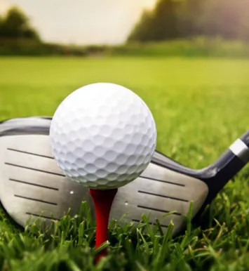 ISN's 3rd Annual Charity Golf Tournament Supports Durham Chapter of ProAction Cops & Kids
