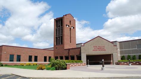 Fox Valley Lutheran
