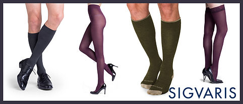 compression-stockings-Sigvaris.jpg