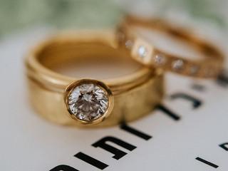 Shadel Jewelery