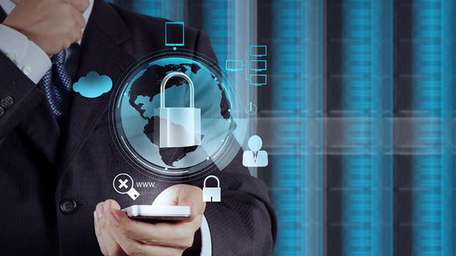 Electronic Security Sweeps