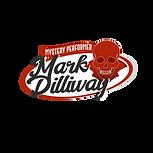 Mark Dilliway logo v3.png