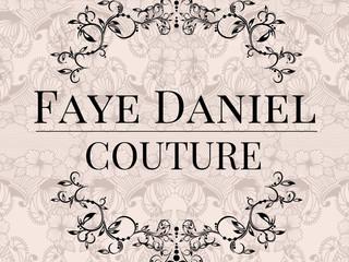 Faye Daniel Couture