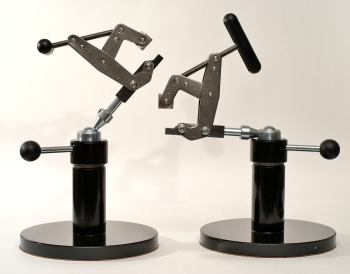 two-tube-clamps_orig.png