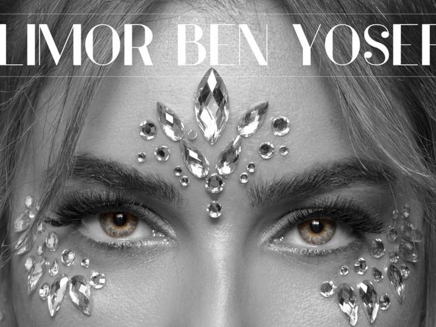 Limor Ben Yosef