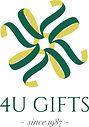 logo 1 - 4UGifts.jpg
