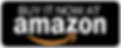 amazon-button (1).png