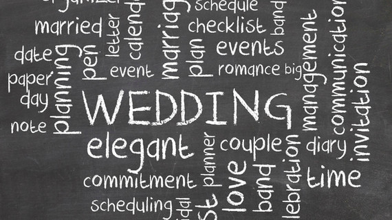 Event and Wedding Planners